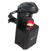 American DJ Inno Pocket Scan LED 12W DMX Flat Mirrored Scannner Effect Light