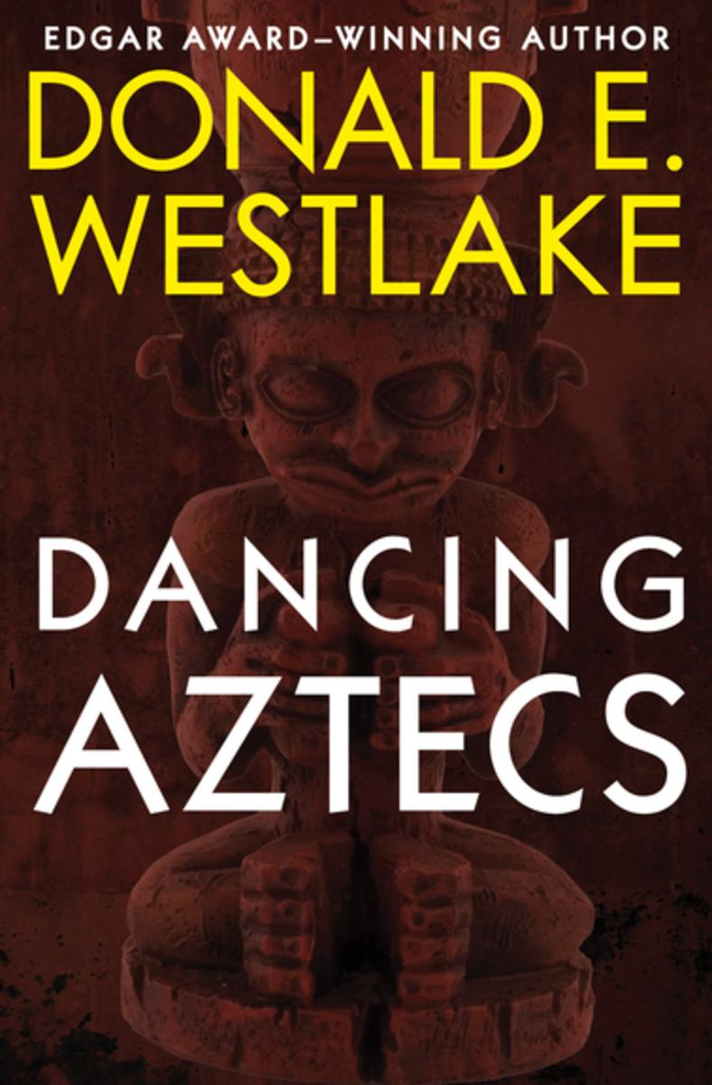 Donald Westlake Ebook