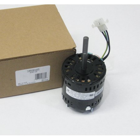 Broan L300 Vent Fan Motor 99080485 (Y4L403B57G) 945 RPM 1 2 amps