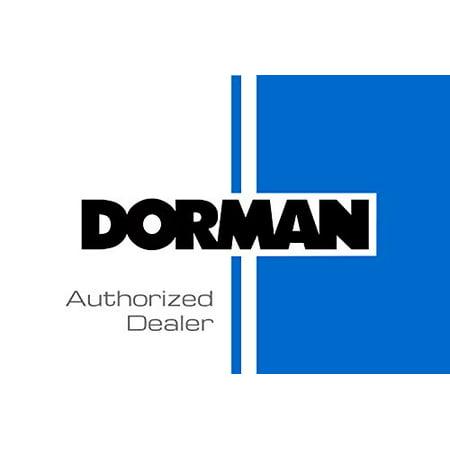 Dorman (611-220.1) 21mm Hex Size x 37.50mm Long x M12-1.50 Thread Size Mag Type Wheel Nut