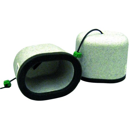 M-D 03939 Cold Weather Faucet Cover, Weather Resistant Rigid Foam ...