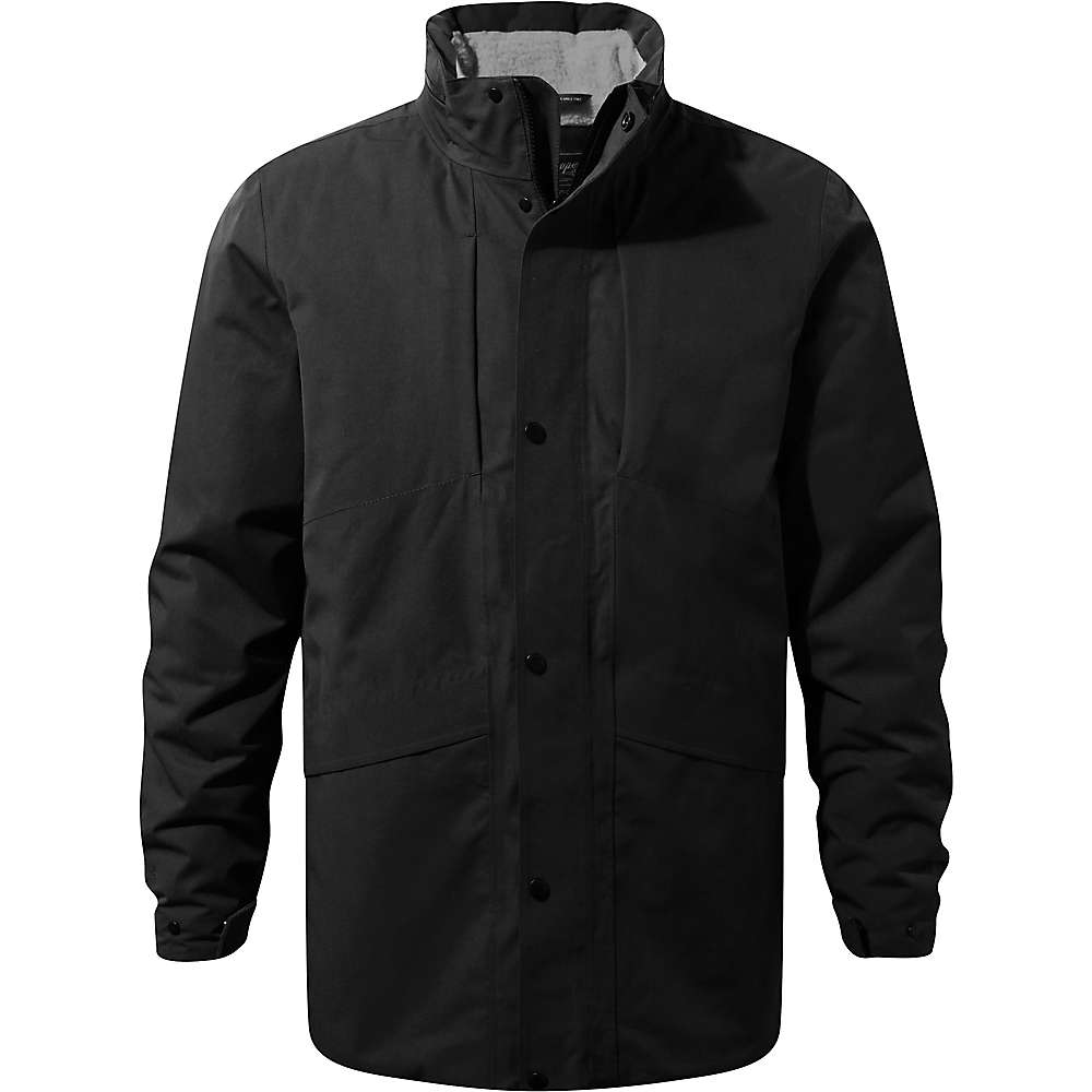 Craghoppers Men's Axel Jacket