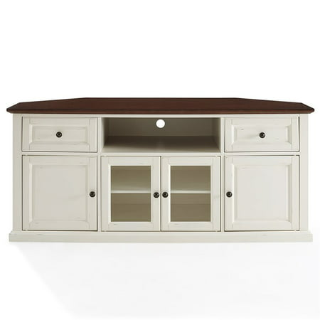 Crosley Furniture Shelby 60
