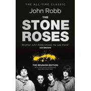 The Stone Roses And The Resurrection of British Pop - eBook