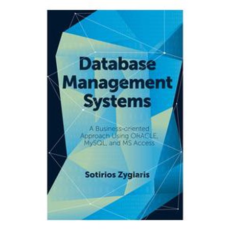 Database Management Systems - eBook