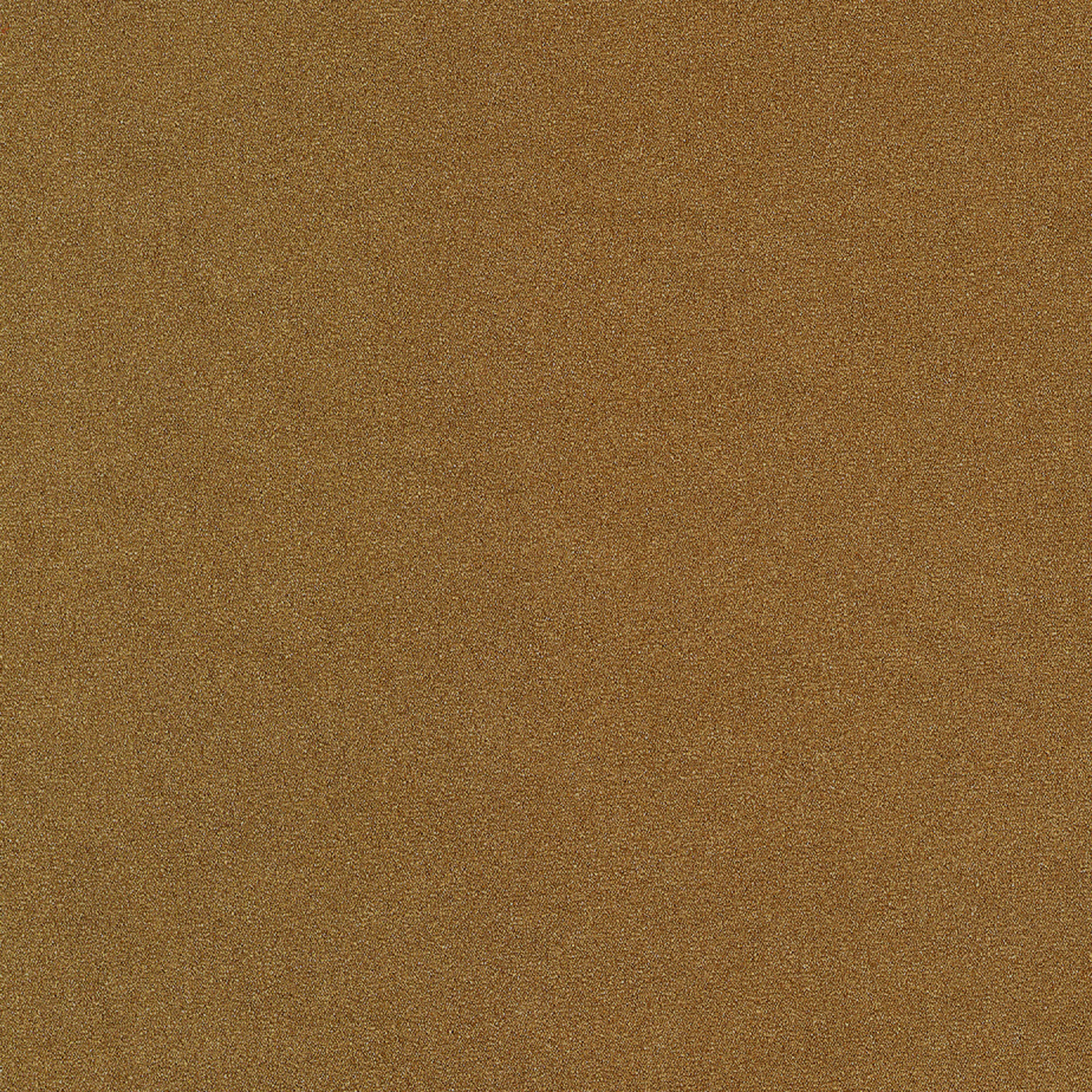 Shason Textile Upholstery and Craft Ultrasuede Solid Fabric, Multiple Colors