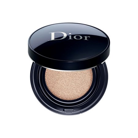 Christian Dior Ivory Foundation (Christian Dior Diorskin Forever Perfect Cushion Foundation SPF 35 010 Ivory 0.52oz  15g )