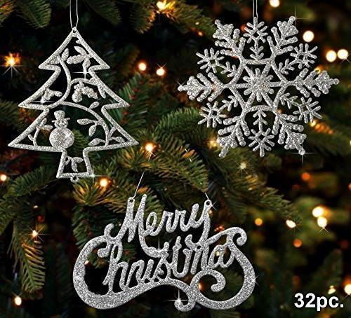 pictures of merry christmas signs