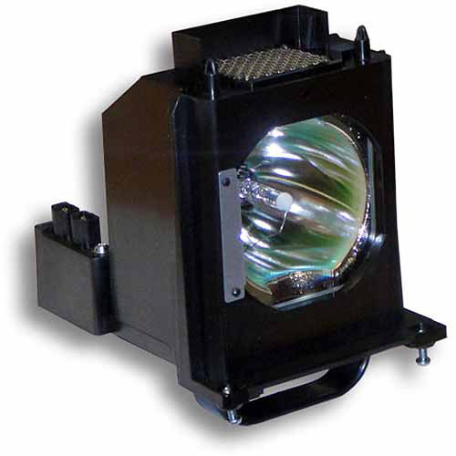 WD-65737 TV Lamp with OEM Neolux bulb inside WD-65736 MITSUBISHI WD-65735