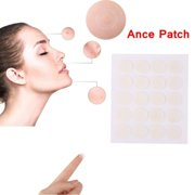 Acne Pimple Patch Removal Hydrocolloid Waterproof Absorbing Skin Care