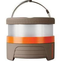 Coleman Puck Light Extreme Lantern (Orange/Grey)