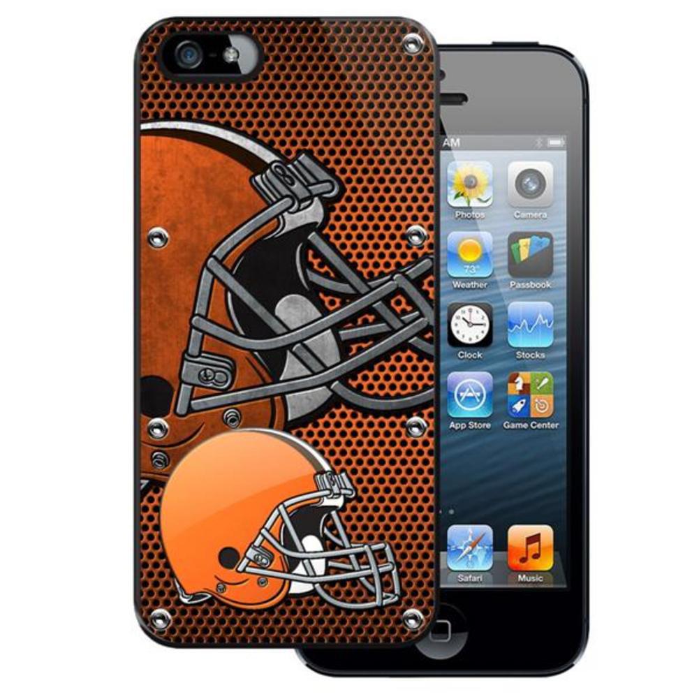 NFL Iphone 5 Case - Houston Texans Houston Texans TPFBHOUIP5