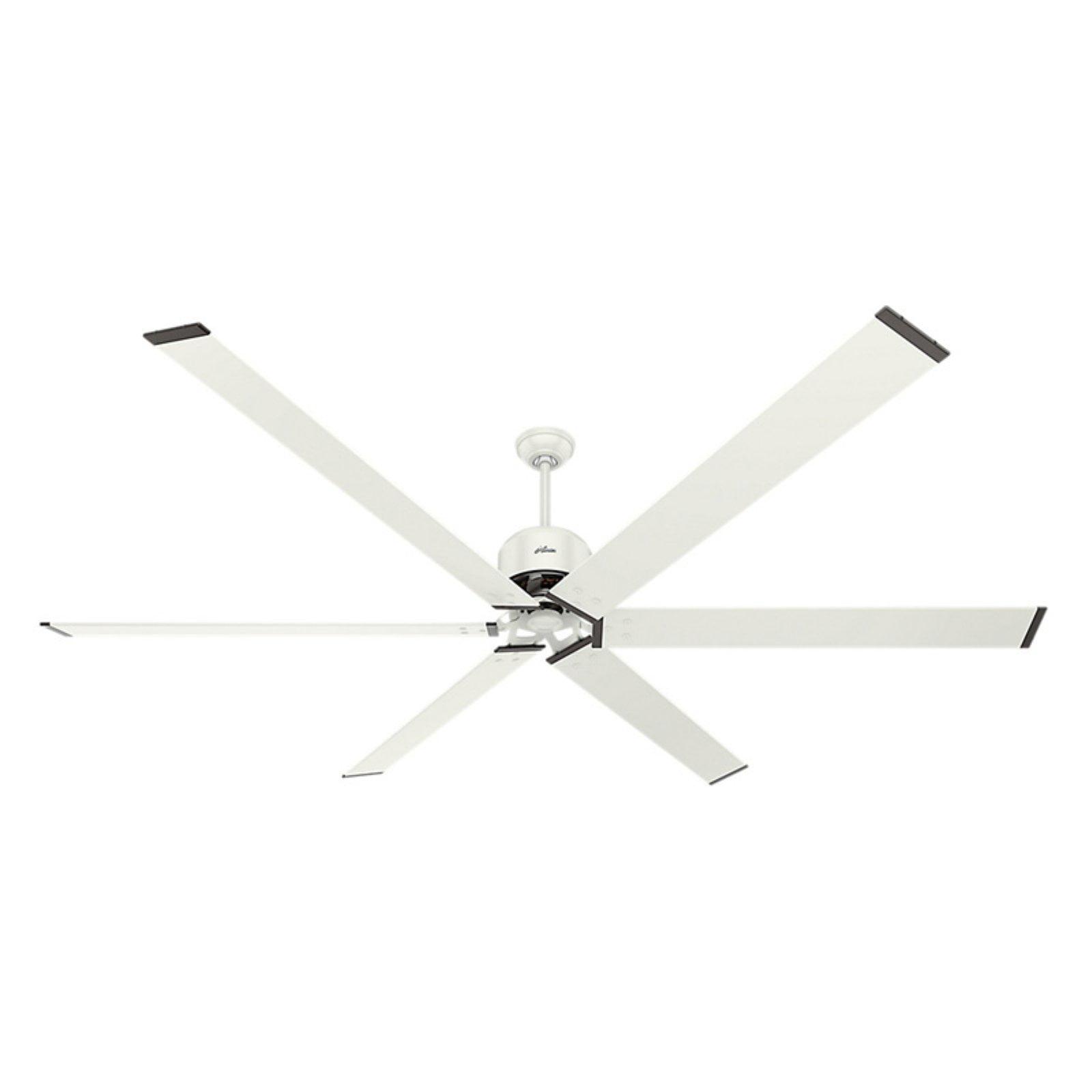 Hunter HFC-96 96 in. Indoor/Outdoor Ceiling Fan