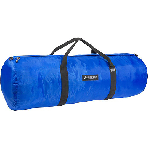 Outdoor Products Deluxe Duffle X-Large