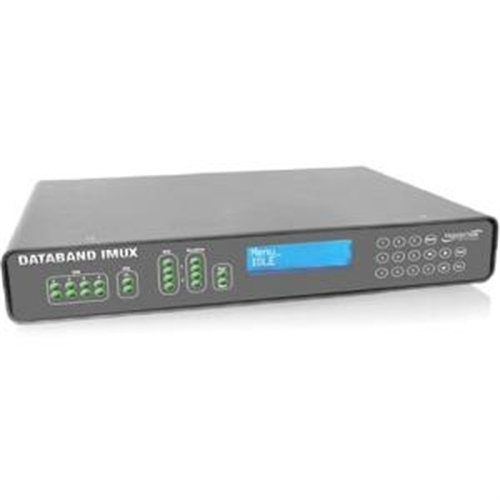 Transition Networks DB-ISU-512-1P-AC DataBand Driver Download