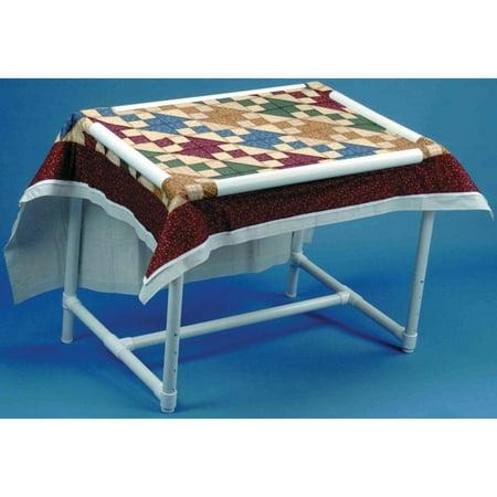 Dritz quilting quilters floor frame walmart.com