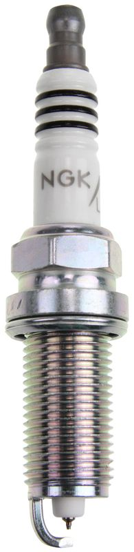 4 Pack 92460 Iridium Ix NGK LZFR5AIX-11E Spark Plug
