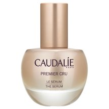 Facial Treatments: Caudalie Premier Cru Serum