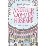 Another Woman's Husband - eBook