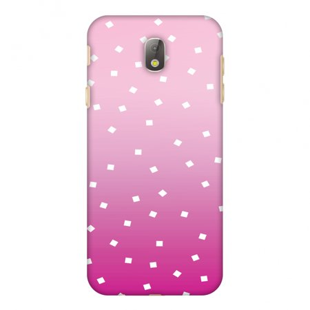 the latest dd615 43cfc Samsung Galaxy J7 Pro Case, Premium Handcrafted Designer Hard Shell Snap On  Case Shockproof Printed Back Cover with Screen Cleaning Kit for Samsung ...