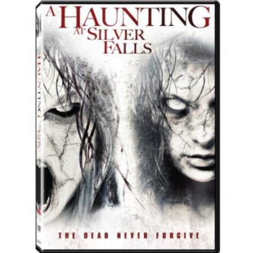 A Haunting At Silver Falls (Widescreen)