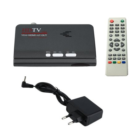 Digital terrestrial hdmi 1080p dvb tt2 tv box vga av cvbs tuner digital terrestrial hdmi 1080p dvb tt2 tv box vga av cvbs tuner receiver publicscrutiny Image collections