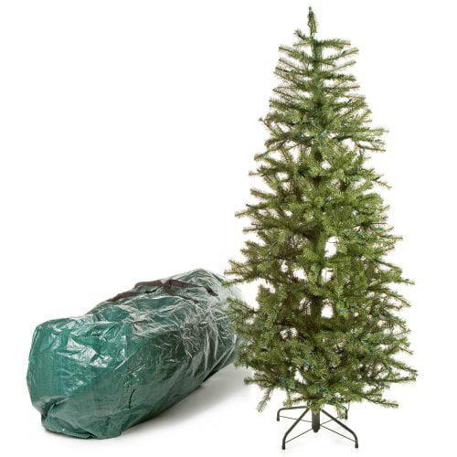 Classic PVC Christmas Tree Bag