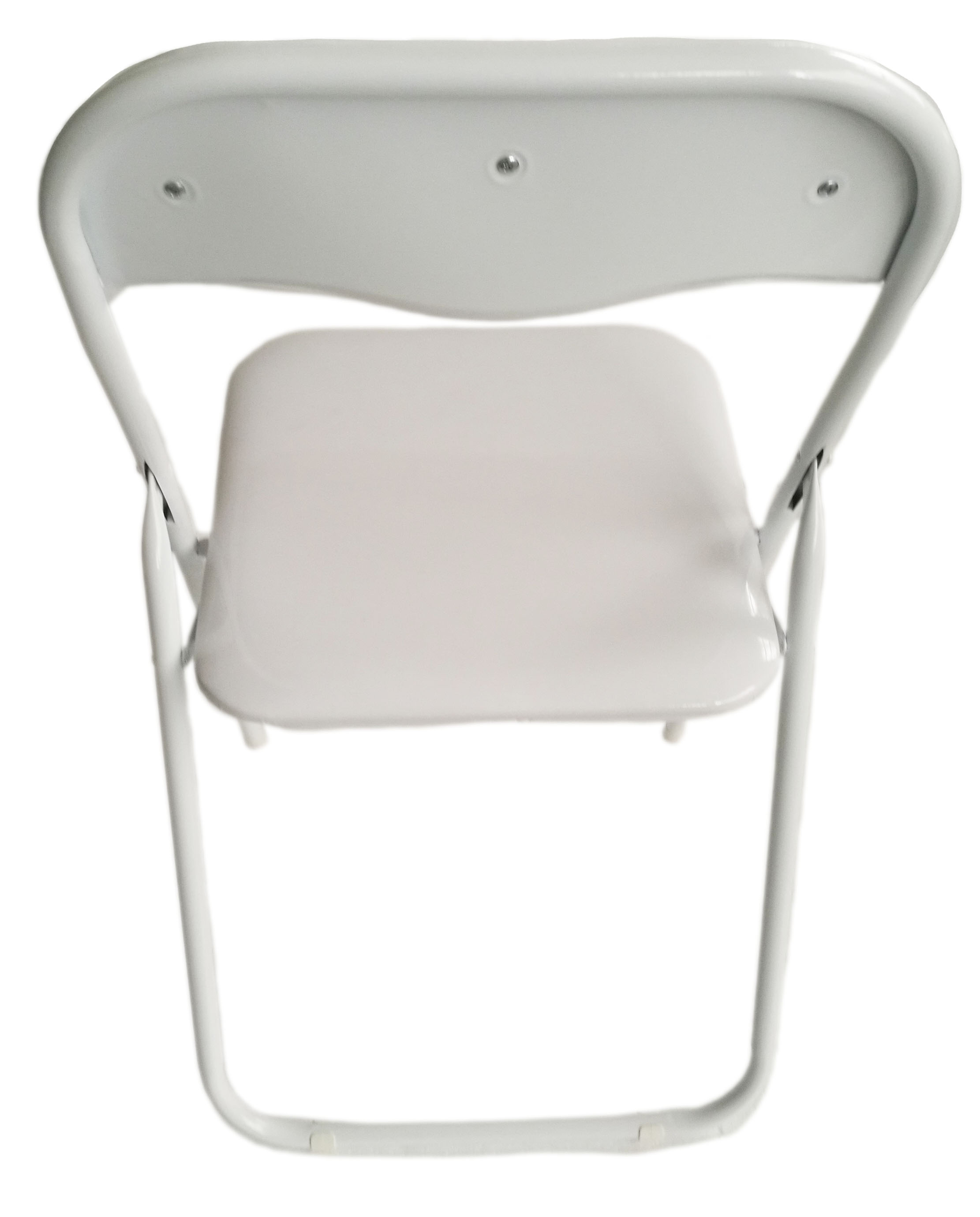 Mainstays Padded Folding Chair Multiple Colors Walmart