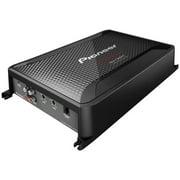 PIOGMD9601 - PIONEER GM-D9601 2,400-Watt Class D Mono Amp