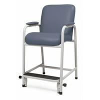 Everyday Hip Chair - Blue Ridge