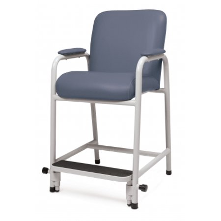 Ridge Accent (Everyday Hip Chair - Blue Ridge)