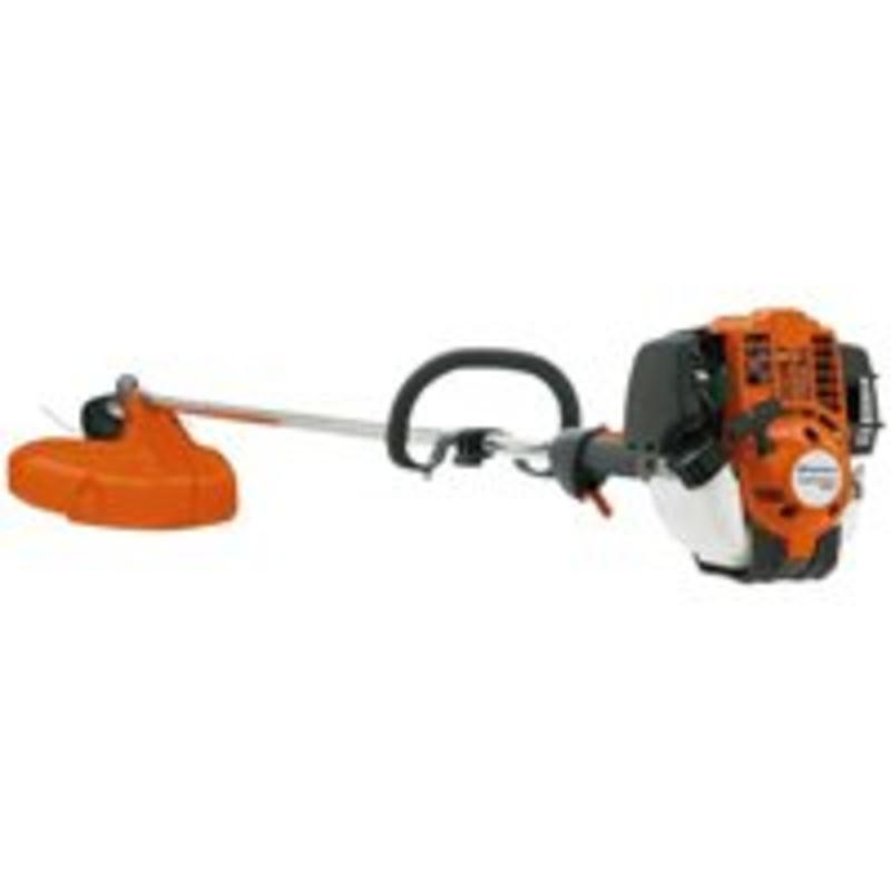 Trimmer Husq25Cc4Cycl 17In Sgt Poulan Weed Trimmers 224L ...