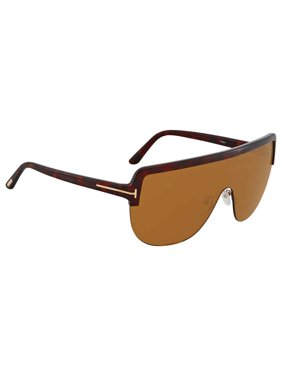 719e1ae38f0 Product Image Tom Ford Unisex