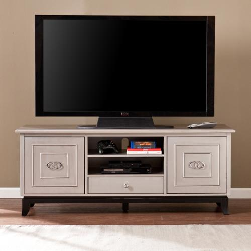 Harper Blvd Glynn 60-inch TV/ Media Stand