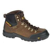 Men's Caterpillar Threshold Waterproof Boot