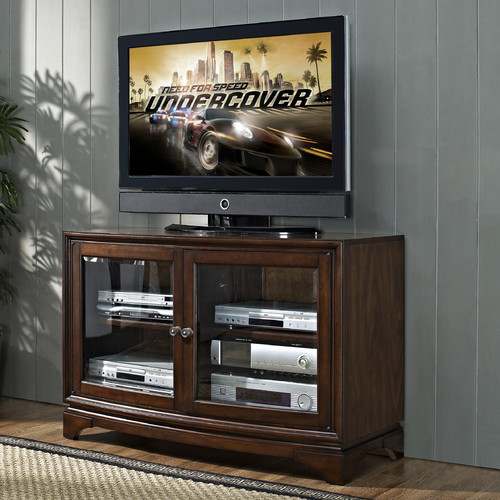Fairfax Home Collections Madison 48'' TV Stand