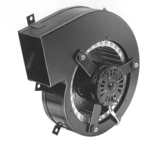 B47120 Fasco Centrifugal Blower Motor 180 CFM 3 Speed