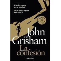 La confesión / The Confession