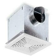 BROAN L150 Fan, Ceiling,