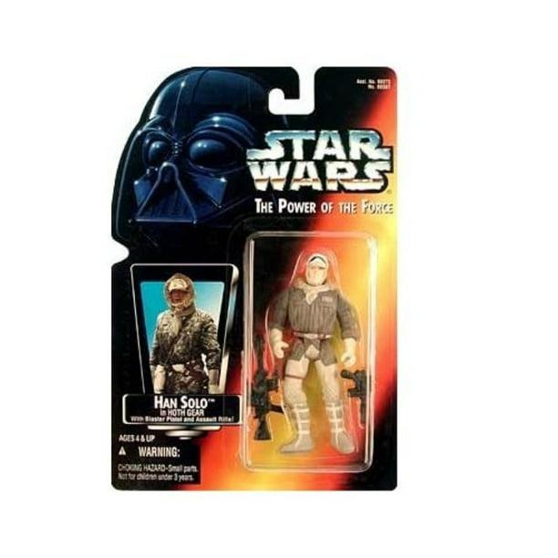 darth vader force luke sky walker dark side Star Wars Millennium Falcon Canvas Wall Art Han Solo
