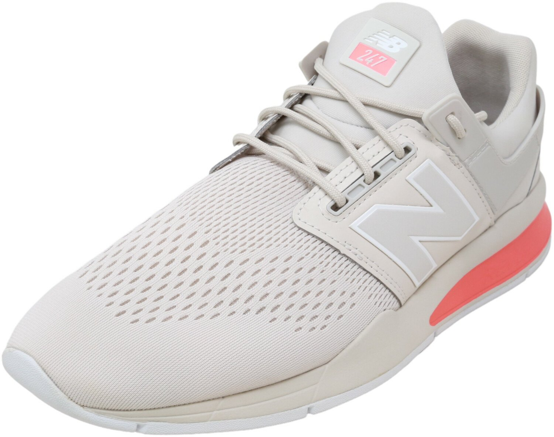 New Balance - New Balance Men's Ms247 Tn Ankle-High Sneaker - 11.5 M - Walmart.com