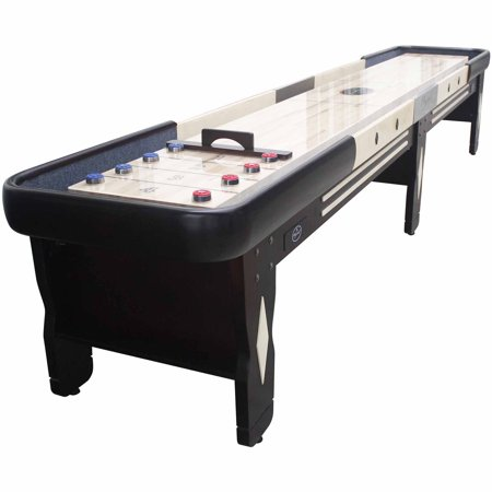 Playcraft Vintage 16' Shuffleboard Table