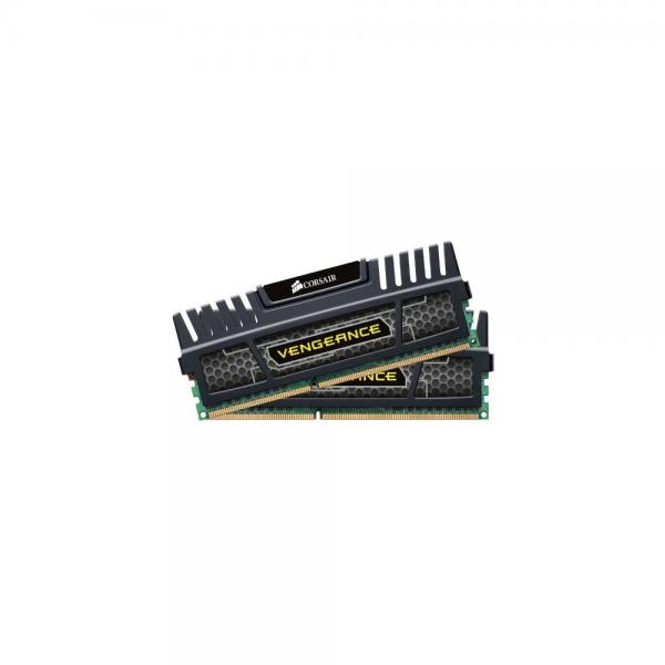 Corsair Vengeance  16GB (2x8GB)  DDR3 1866 MHZ (PC3 15000) Desktop Memory