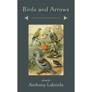 Birds and Arrows