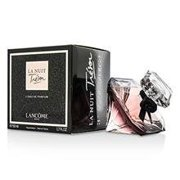 Lancome La Nuit Tresor L'eau De Parfum Spray For Women