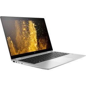 "HP EliteBook x360 1040 G5 14"" Touchscreen Laptop i5-8350U 8GB 256GB SSD W10P"