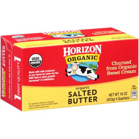 recipe: horizon milk walmart [22]