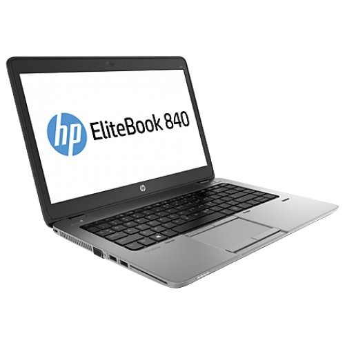 "REFURBISHED - HEWLETT-PACKARD EliteBook 840 G1 E3W25UT 14"" LED Notebook - Intel"