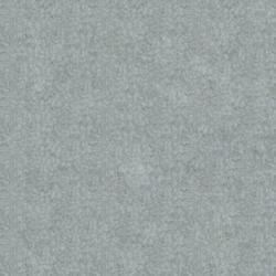 Basic Comfy Flannel 3yd Pre-Cut Fabric Solid