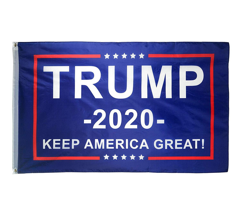 Donald TRUMP 2020 Sign MAGA Sign Gifts MAGA Sign Trump 2020 Campaign Yard Sign